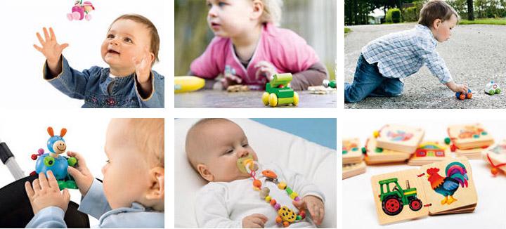 Spielzeug selecta spielwaren onlineshop